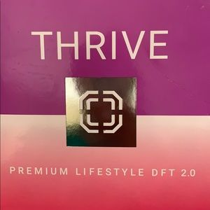 Thrive DFT Patches (19)